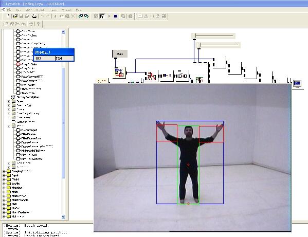 vrml -- puredata - realité augmentée EywSubReg